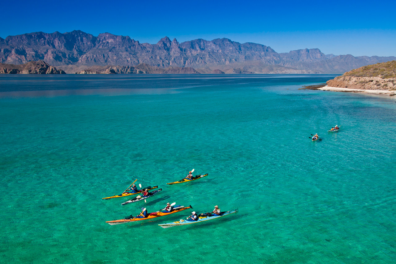 /uploaded-files/baja/baja-kayaking-tours-clear-water-loreto-bay-t4.jpg