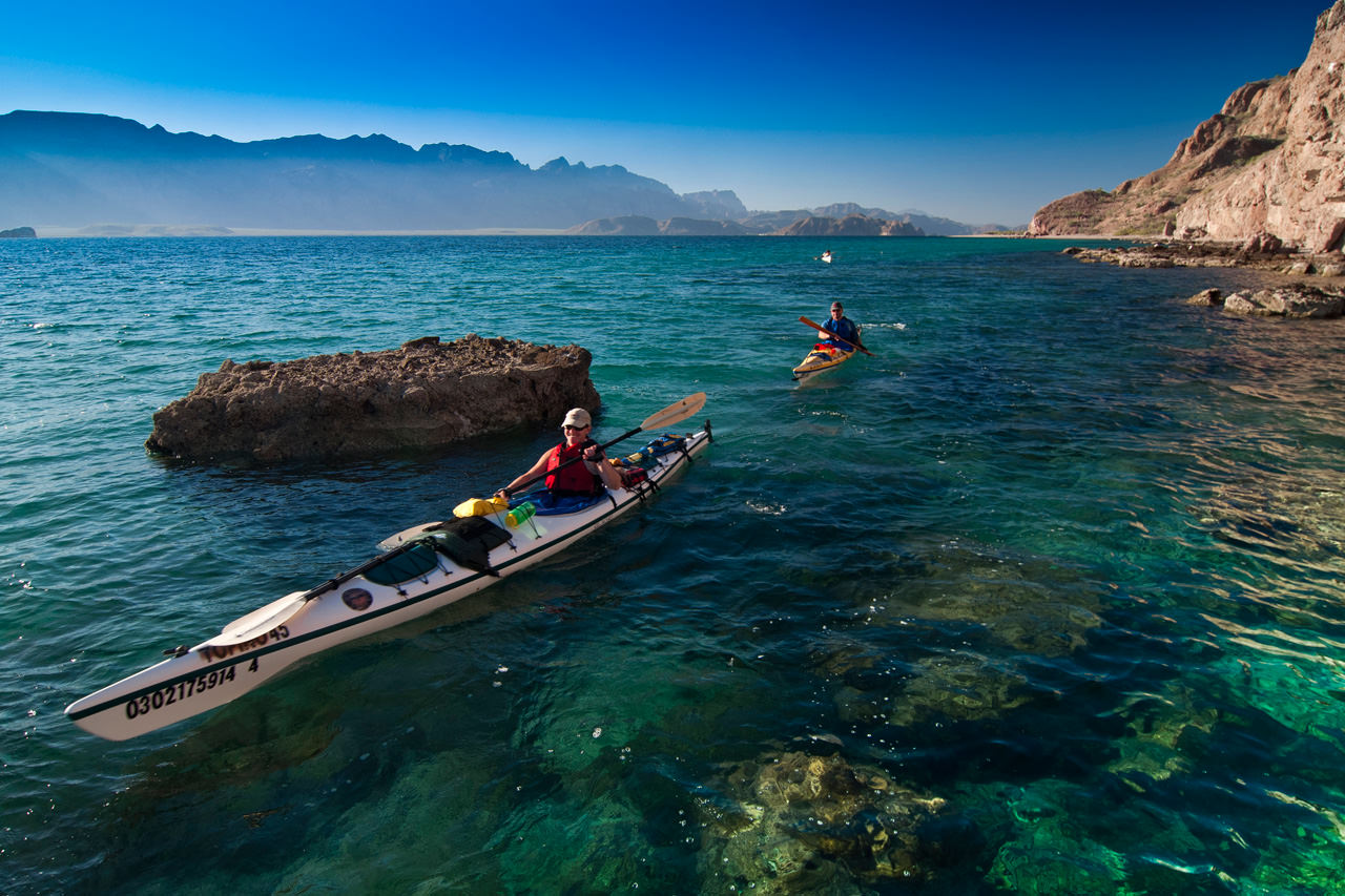 /uploaded-files/baja/baja-kayaking-tours-single-kayaks-loreto-bay-t5.jpg