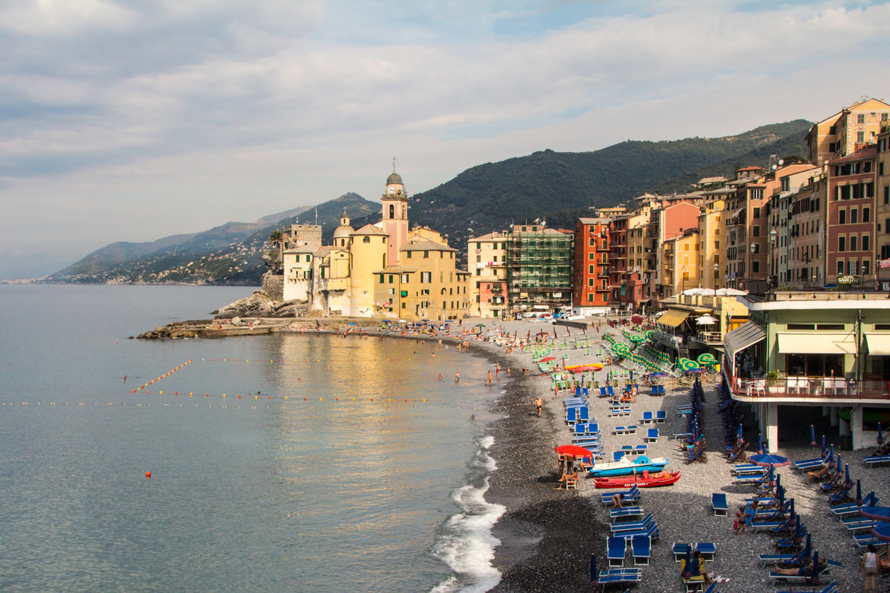/uploaded-files/italy/Riviera-Cinque-Terre/italy-riviera-kayaking-tour-comogli-T8.jpg