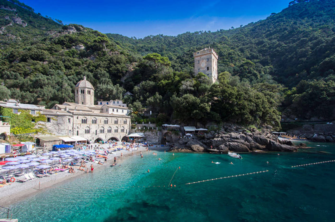 /uploaded-files/italy/Riviera-Cinque-Terre/riviera-kaykaing-tour-abbey-of-san-fruttuoso-T2.jpg